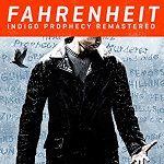 Fahrenheit Indigo Prophecy - Top Detective RPG