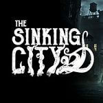 The-Sinking-City-for-PS4-Xbox-One-Nintendo-Switch